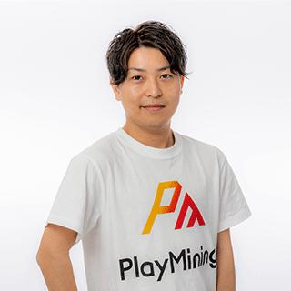Mitsushi Ono