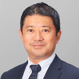 Kazutaka Okubo