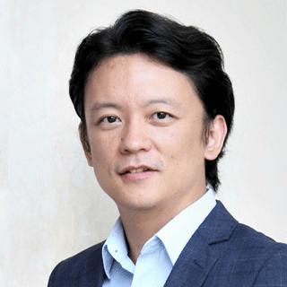 Kazutaka Mori