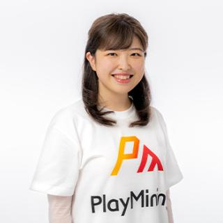 Hiraga Teruko